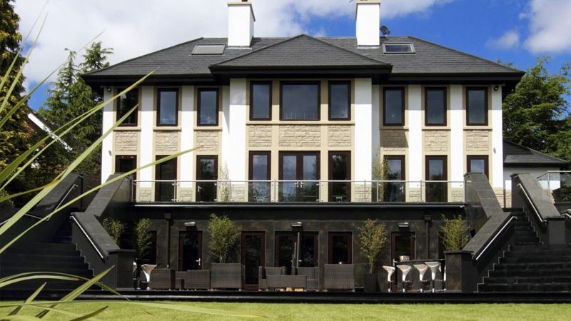 cheshire-bespoke-living-design33