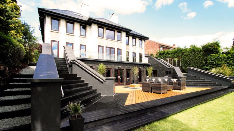 cheshire-bespoke-living-design