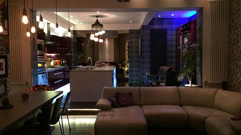 manchester-bespoke-living-design