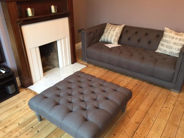 stretford-bespoke-living-design-9