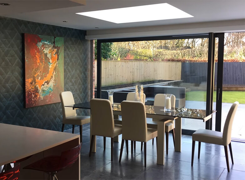 wilmslow-house-project-1