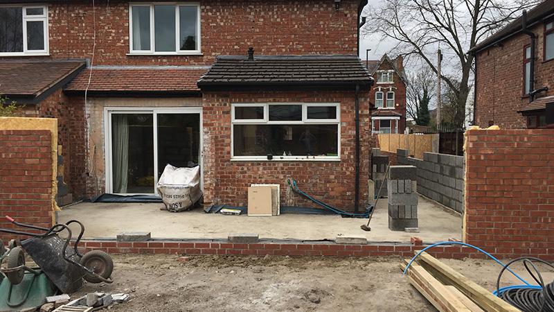 house-bespoke-living-design-32