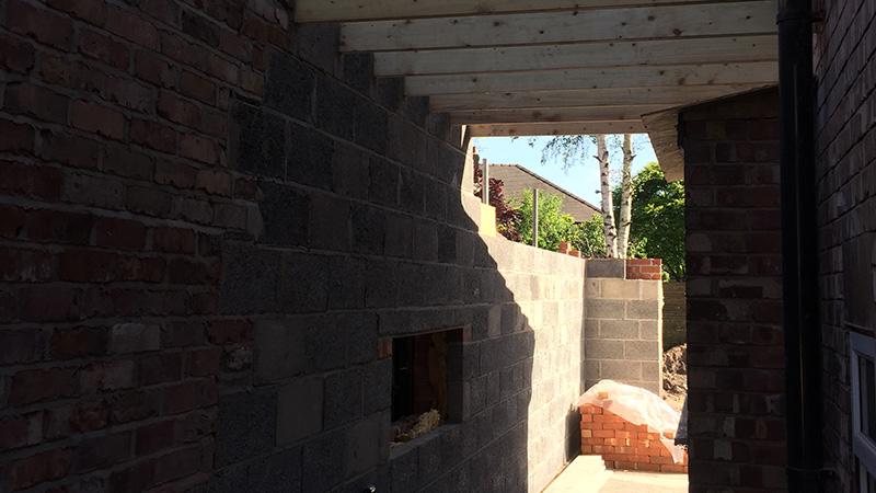 house-bespoke-living-design-38
