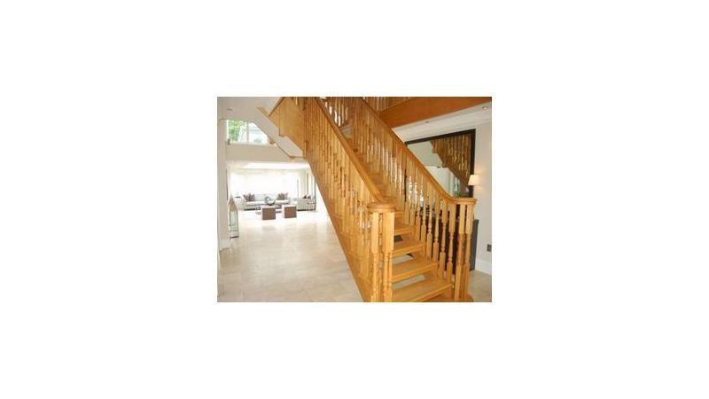 bowdon-bespoke-living-design-before-6