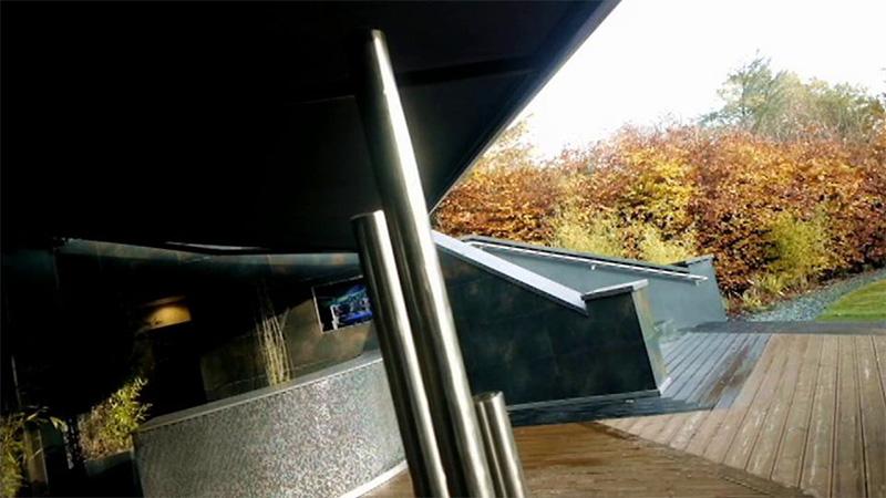 cheshire-bespoke-living-design-1