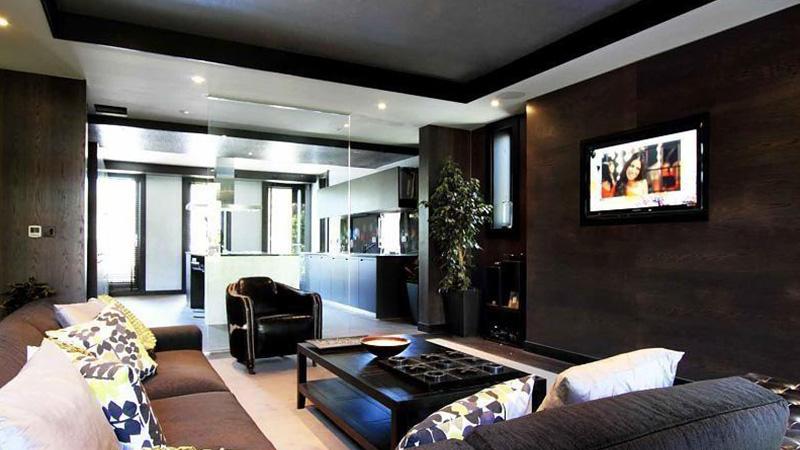 cheshire-bespoke-living-design-16