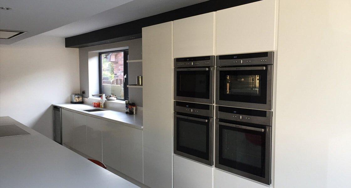 Bespoke Living Mobile Slider 2 Interior Design And Consultancy