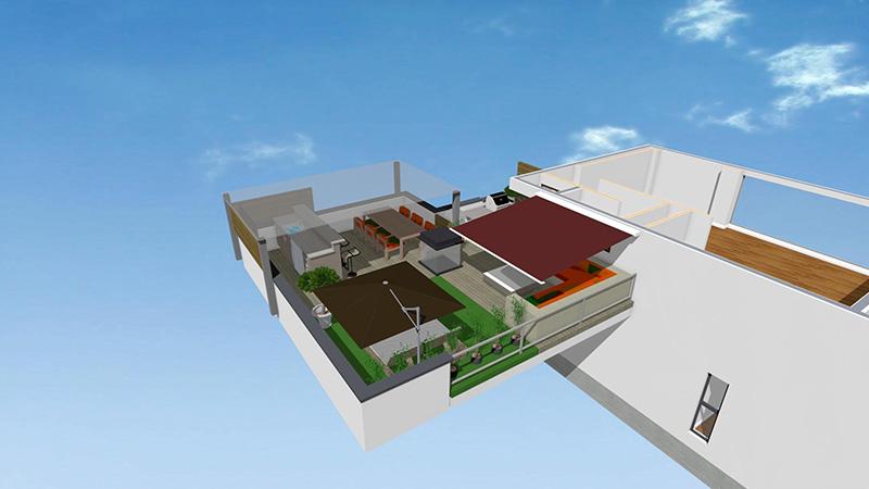 manchester-penthouse-bespoke-design-3d-project