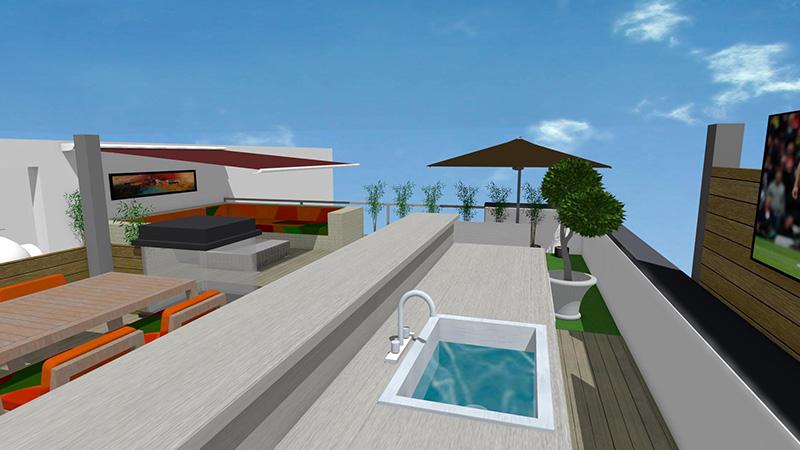 manchester-penthouse-bespoke-design-3d-project10
