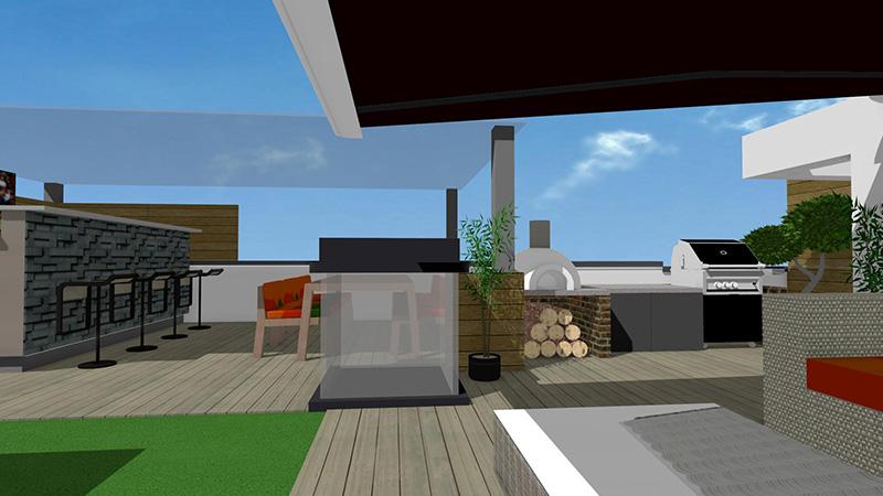 manchester-penthouse-bespoke-design-3d-project11