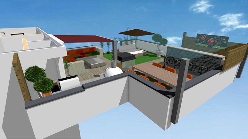 manchester-penthouse-bespoke-design-3d-project13