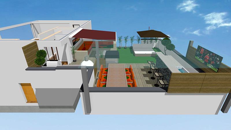 manchester-penthouse-bespoke-design-3d-project14