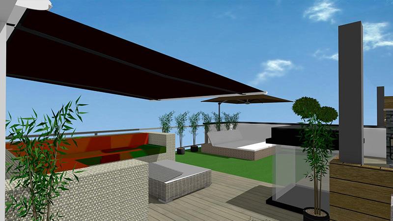 manchester-penthouse-bespoke-design-3d-project15