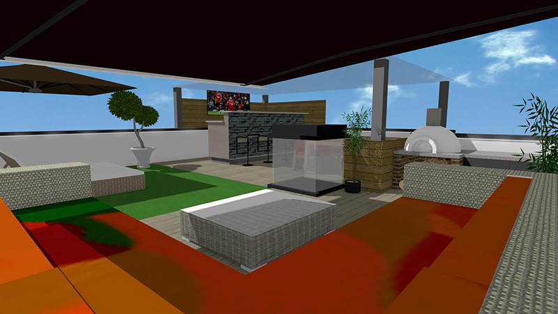 manchester-penthouse-bespoke-design-3d-project16