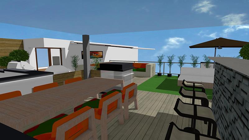 manchester-penthouse-bespoke-design-3d-project2