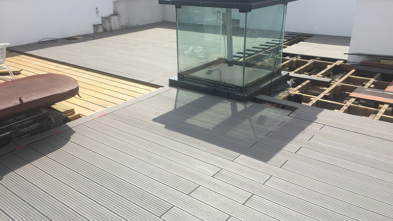 manchester-penthouse-bespoke-design-work-in-progress11