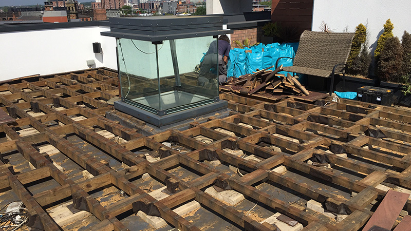 manchester-penthouse-bespoke-design-work-in-progress2
