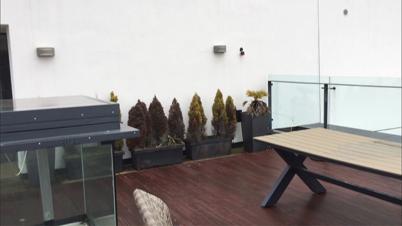 manchester-penthouse-bespoke-design