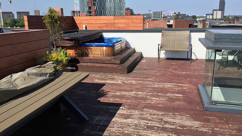 manchester-penthouse-bespoke-design2