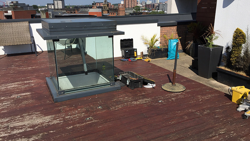 manchester-penthouse-bespoke-design3