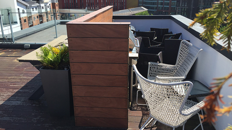 manchester-penthouse-bespoke-design4