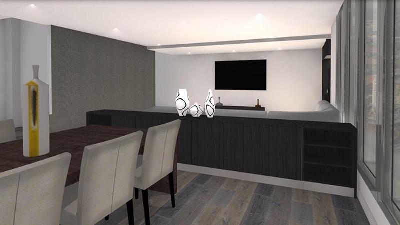 penthouse-manchester-3d-design
