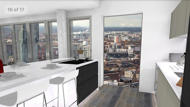 penthouse-manchester-3d-design10