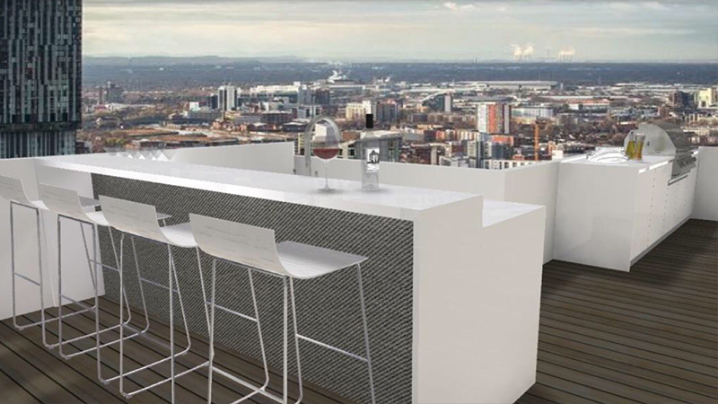 penthouse-manchester-3d-design2