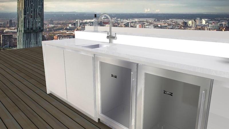penthouse-manchester-3d-design4