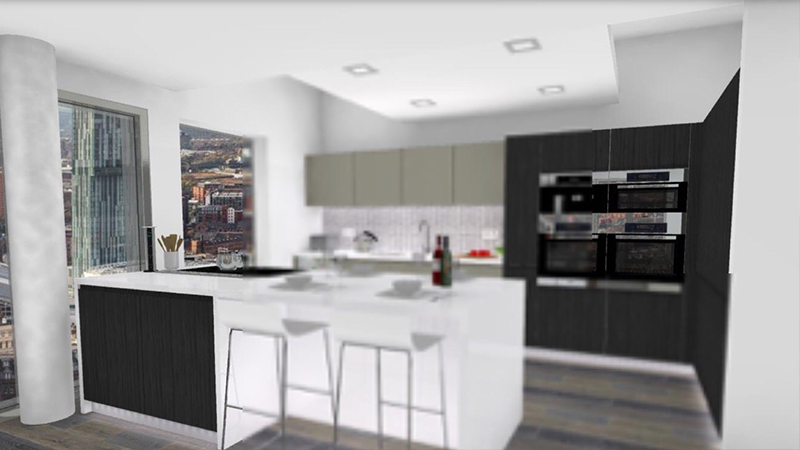 penthouse-manchester-3d-design6