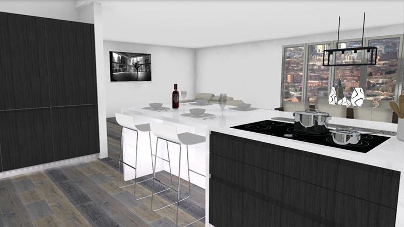 penthouse-manchester-3d-design8