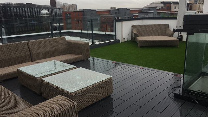 penthouse-manchester-design3