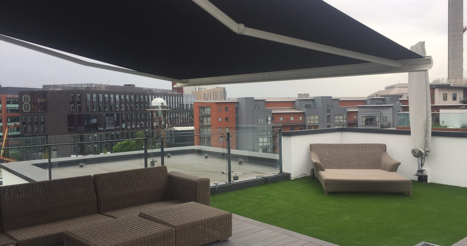 Hill-Quays-Penthouse-14-Outside