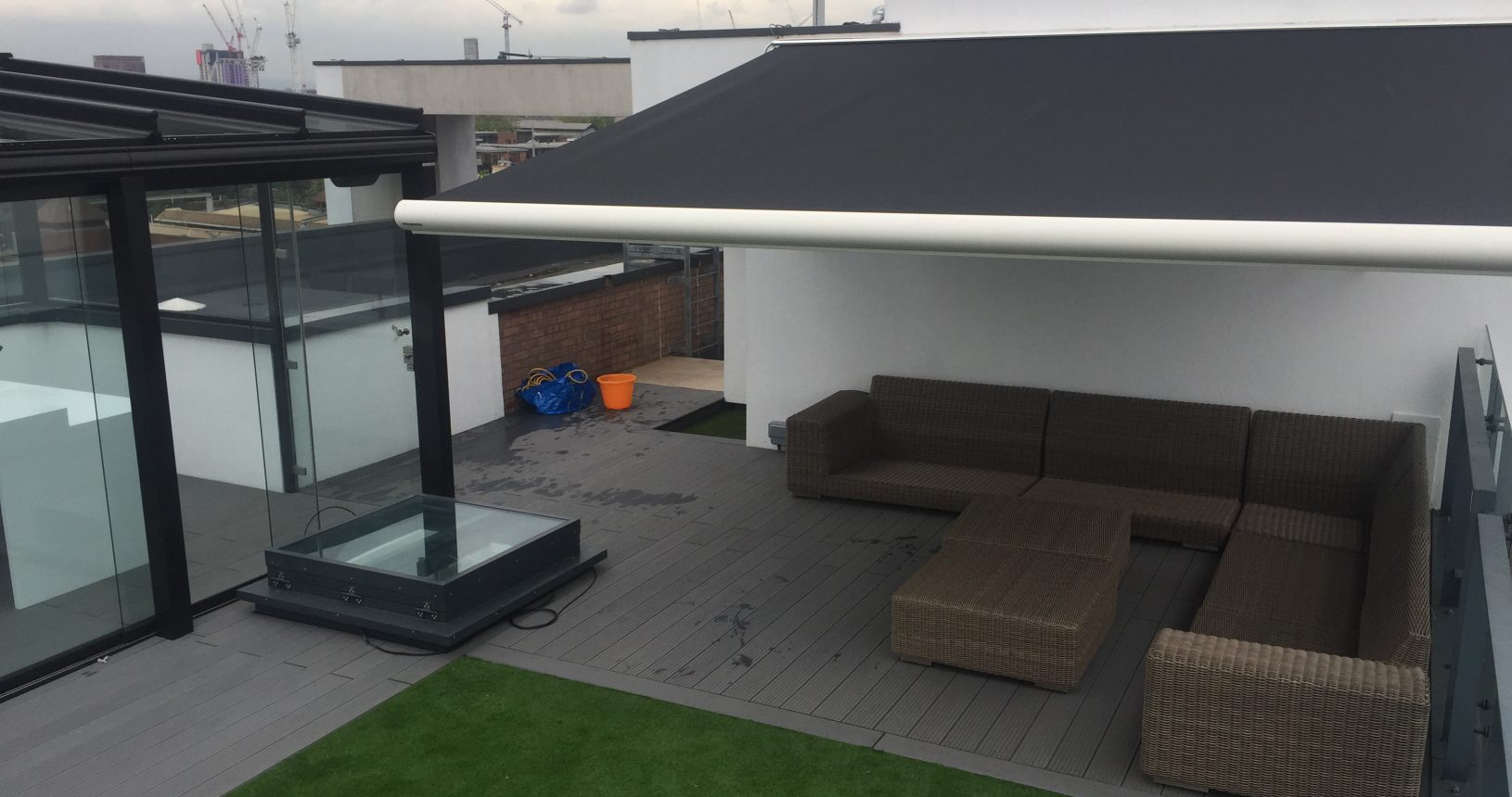Hill-Quays-Penthouse-15-Outside