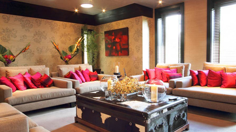cheshire-bespoke-living-design
