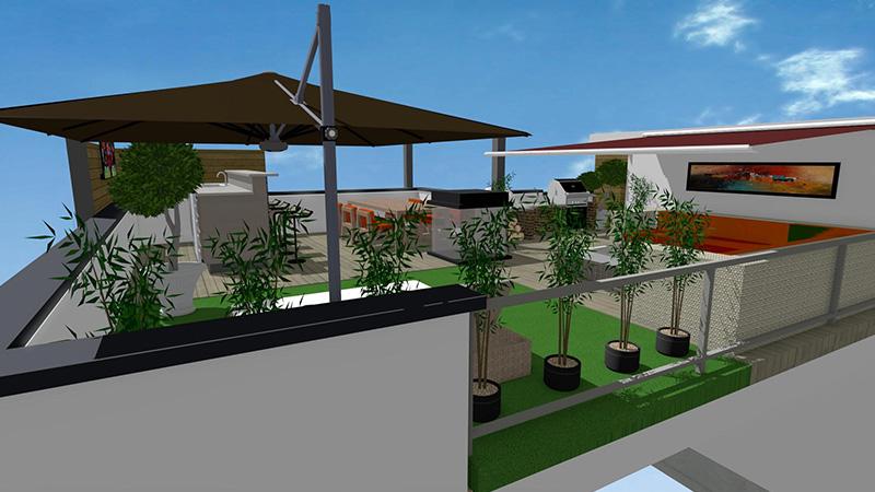 manchester-penthouse-bespoke-design-3d-project12