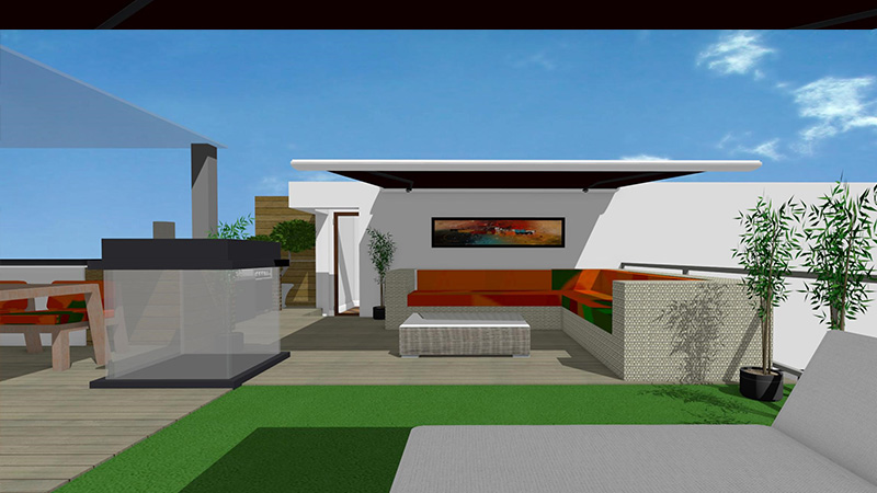manchester-penthouse-bespoke-design-3d-project17