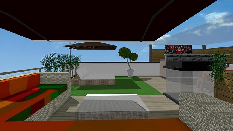 manchester-penthouse-bespoke-design-3d-project3