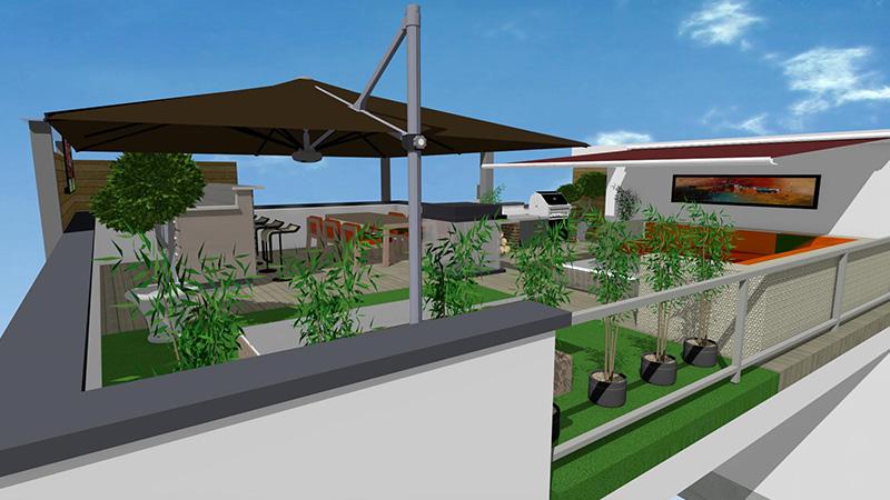manchester-penthouse-bespoke-design-3d-project4