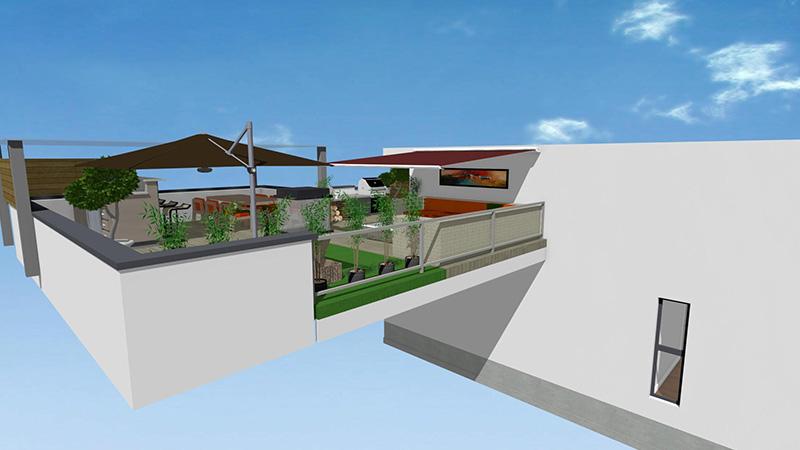 manchester-penthouse-bespoke-design-3d-project5