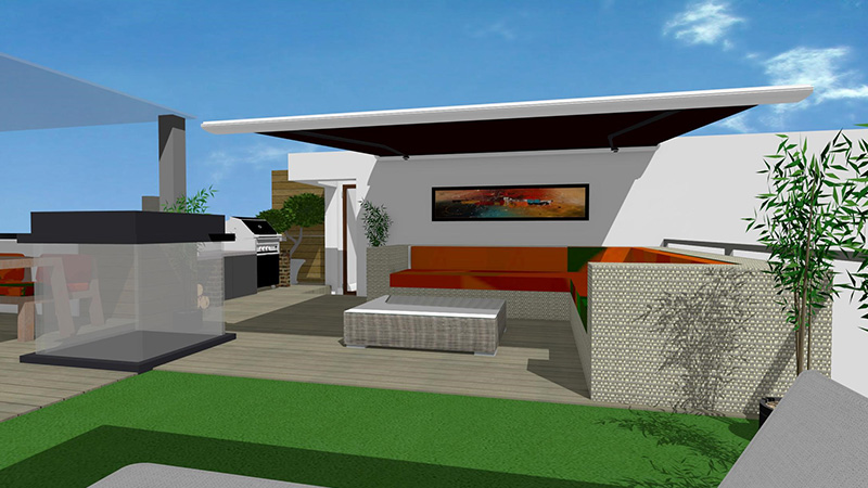 manchester-penthouse-bespoke-design-3d-project6