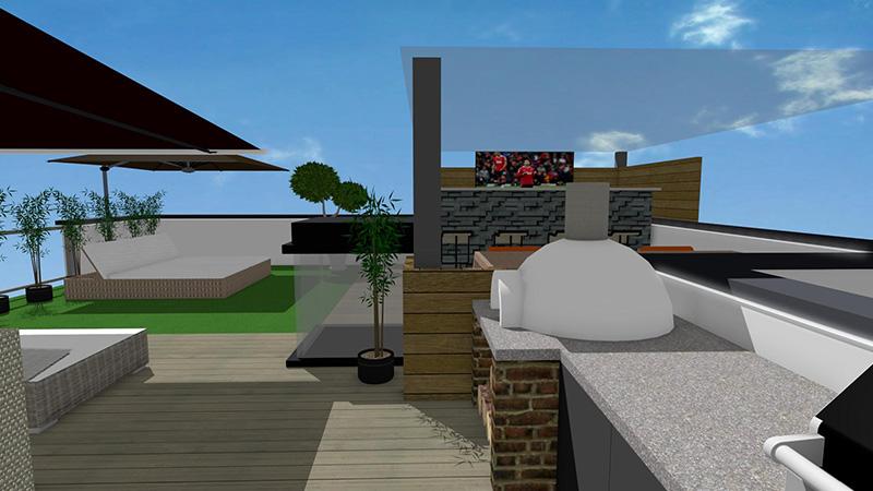 manchester-penthouse-bespoke-design-3d-project7