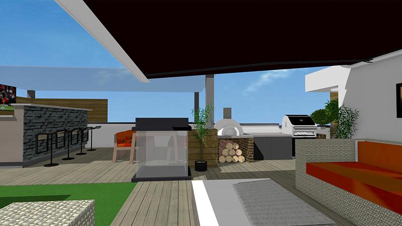 manchester-penthouse-bespoke-design-3d-project8