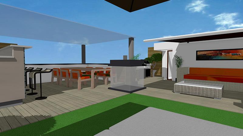 manchester-penthouse-bespoke-design-3d-project9