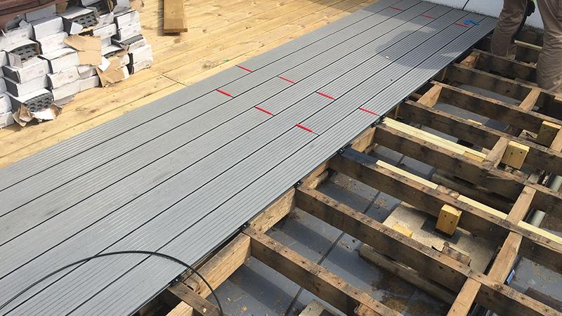 manchester-penthouse-bespoke-design-work-in-progress10
