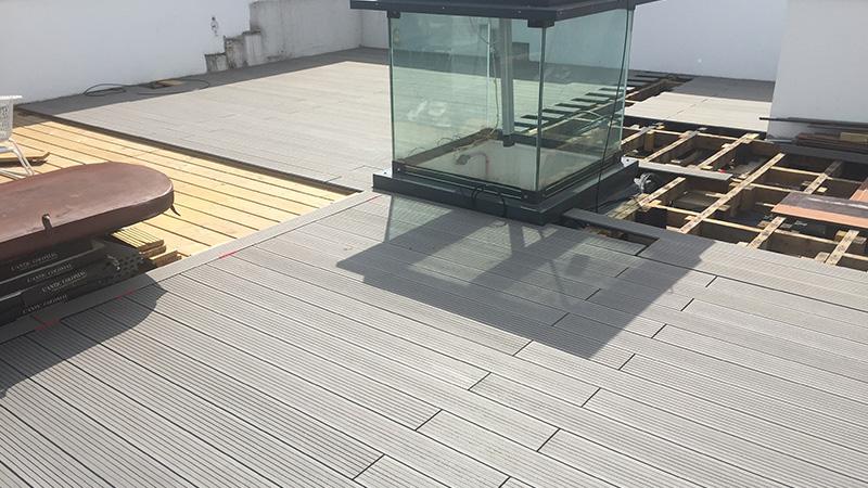 manchester-penthouse-bespoke-design-work-in-progress11