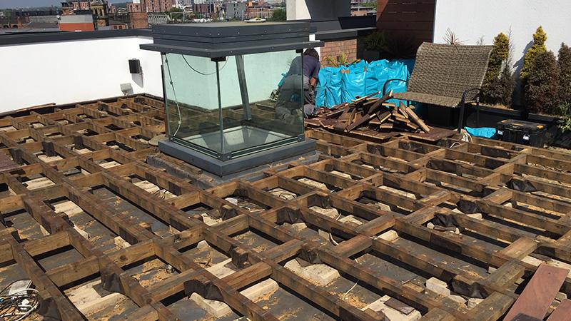 manchester-penthouse-bespoke-design-work-in-progress2