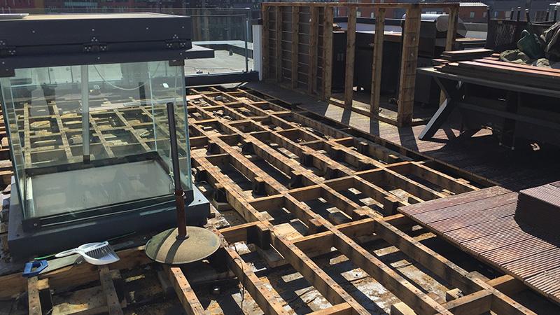 manchester-penthouse-bespoke-design-work-in-progress4