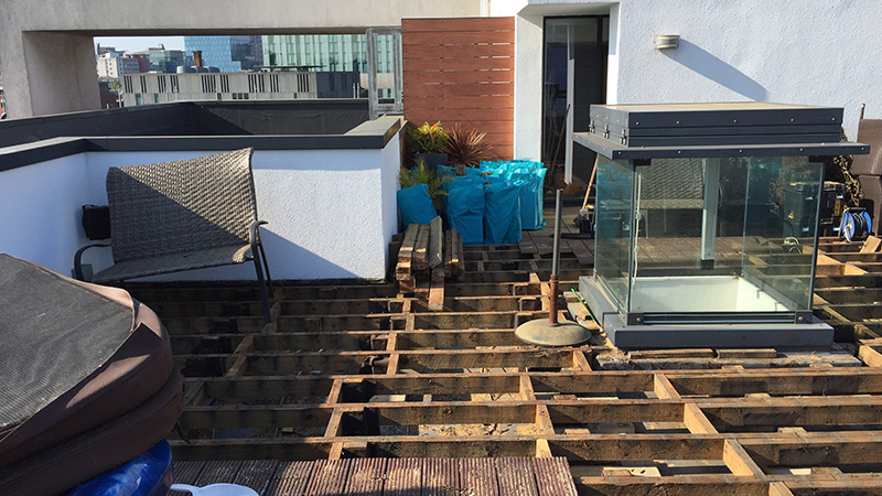 manchester-penthouse-bespoke-design-work-in-progress5