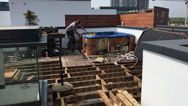 manchester-penthouse-bespoke-design-work-in-progress6